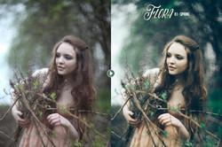 flora_preview_01