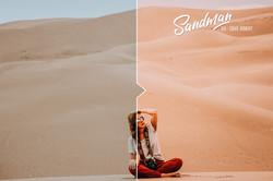 Sandman Presets - preview 8