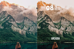 arcadia_preview_08