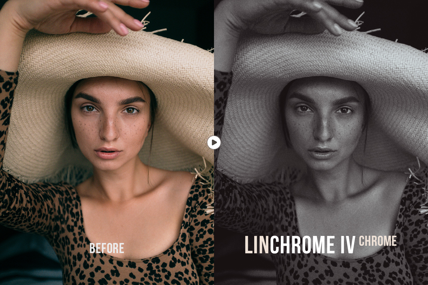 linchrome_preview_08