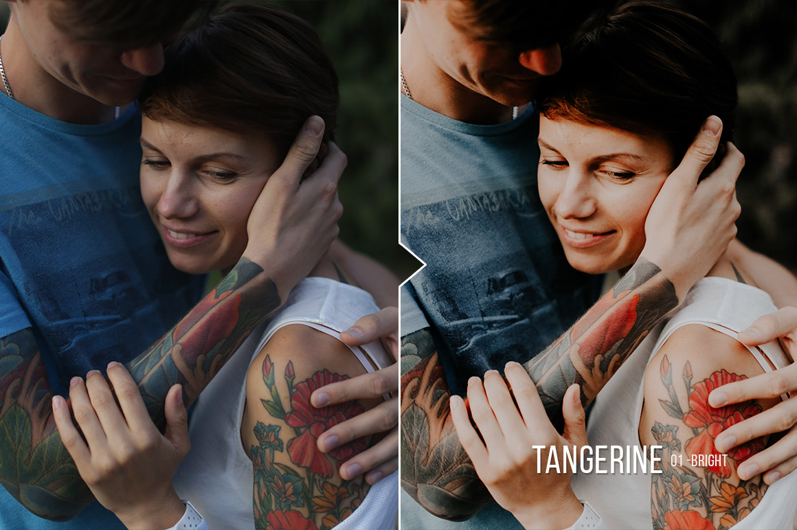 tangerine_preview_11