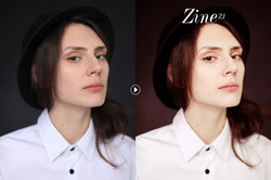 zine_preview_cm_05