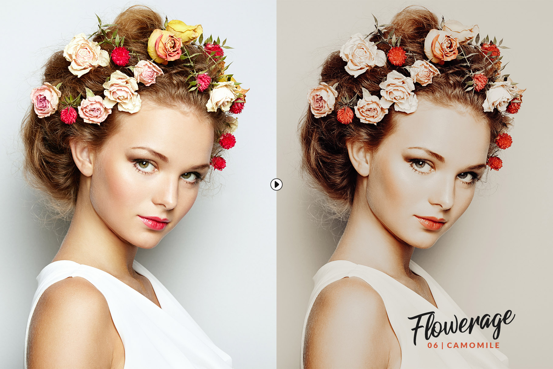 Flowerage_preview_01_pro