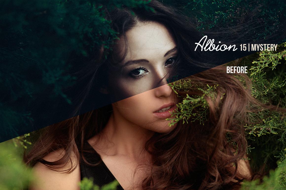 albion_cm_cover2
