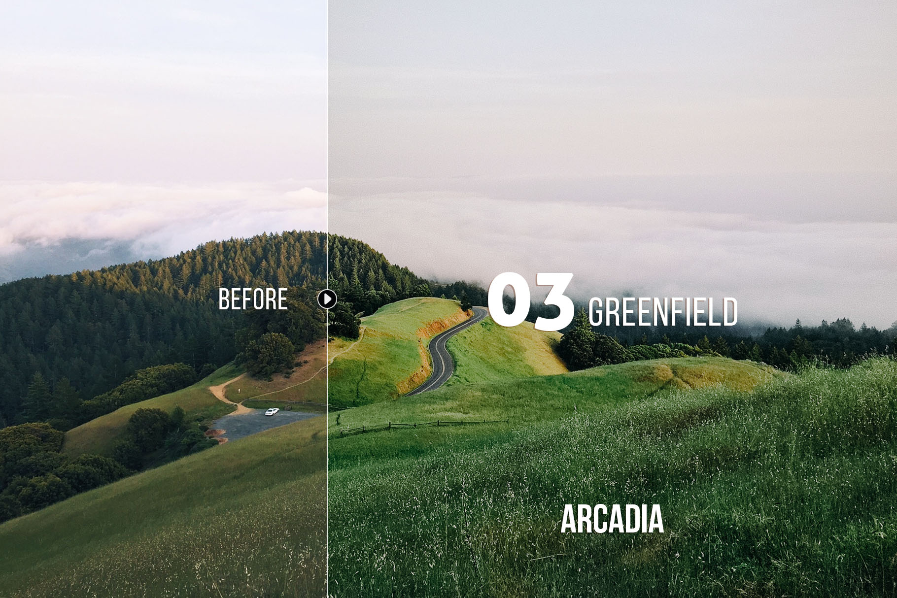 arcadia_preview_03