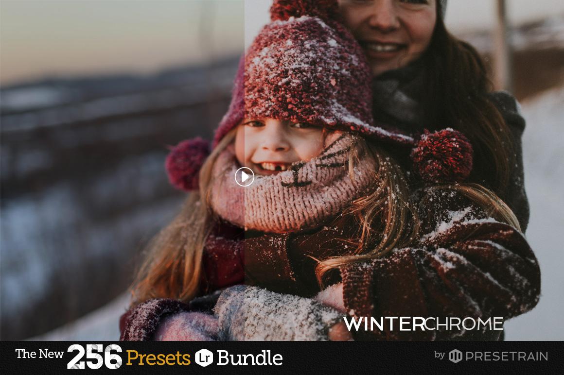 lr_bundle2016_cm_winterchrome_preview3