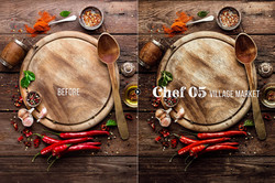 chef_preview_05