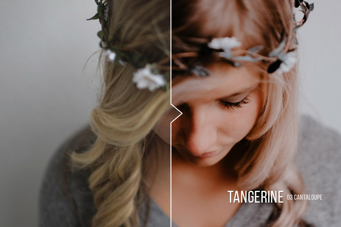 tangerine_preview_07