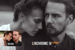 linchrome_preview_04
