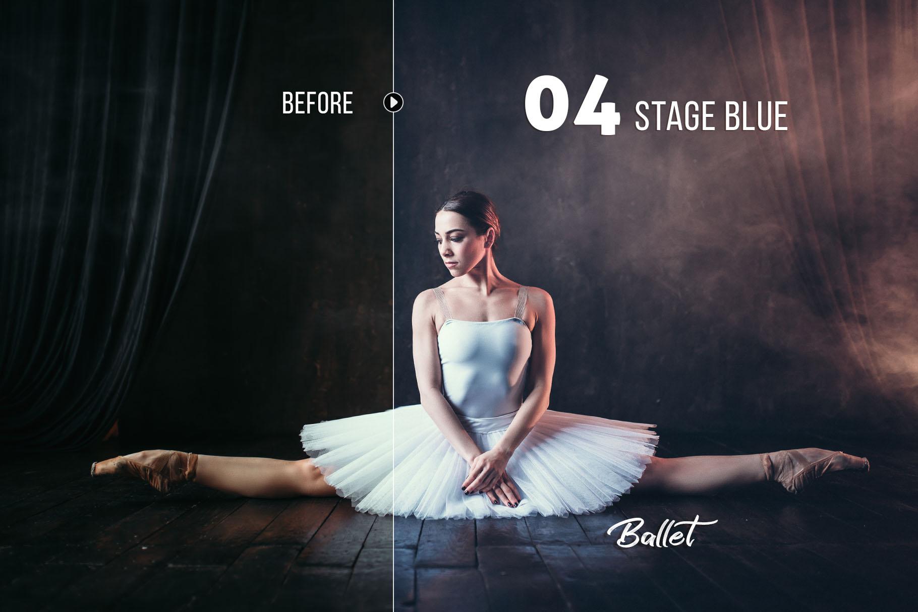 ballet_preview_04