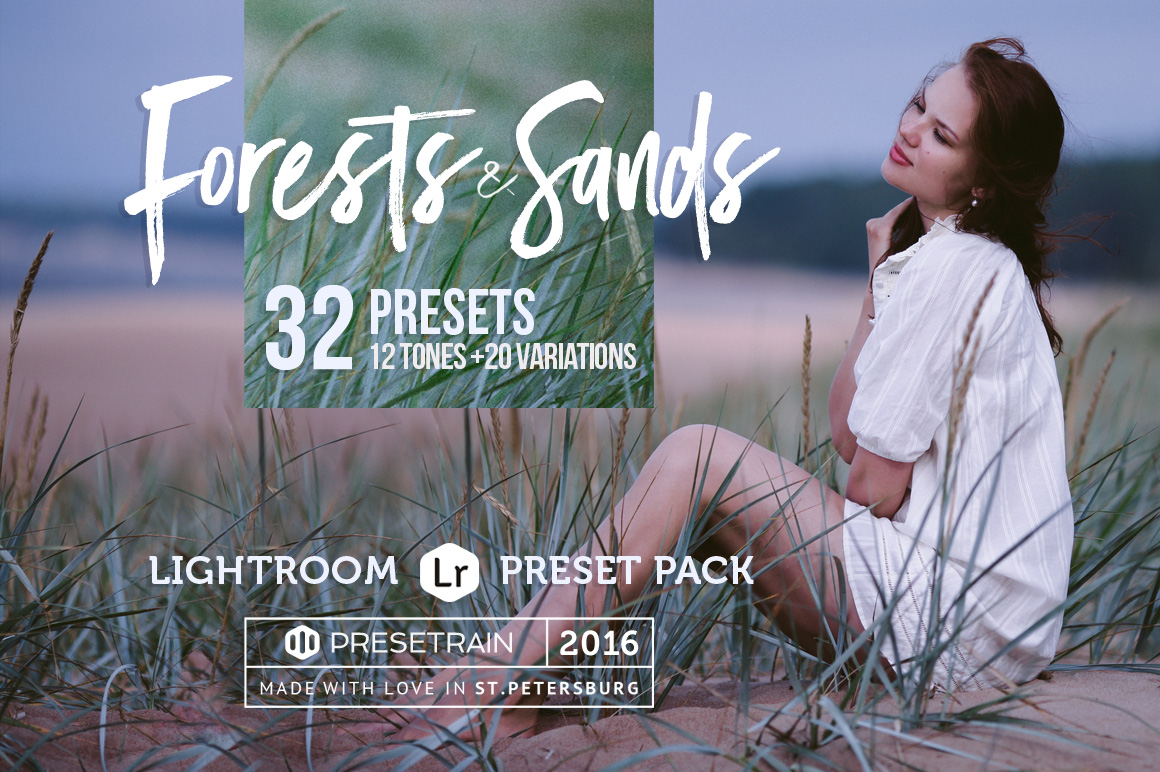 Forests-and-sands-lightroom-presets-by-presetrain-co-portrait-authentic-front-cover