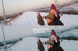 winterchrome_preview_03