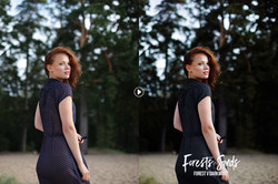 Forests-and-sands-lightroom-presets-by-presetrain-co-portrait-rustic-forest-darkwood-preview-before-