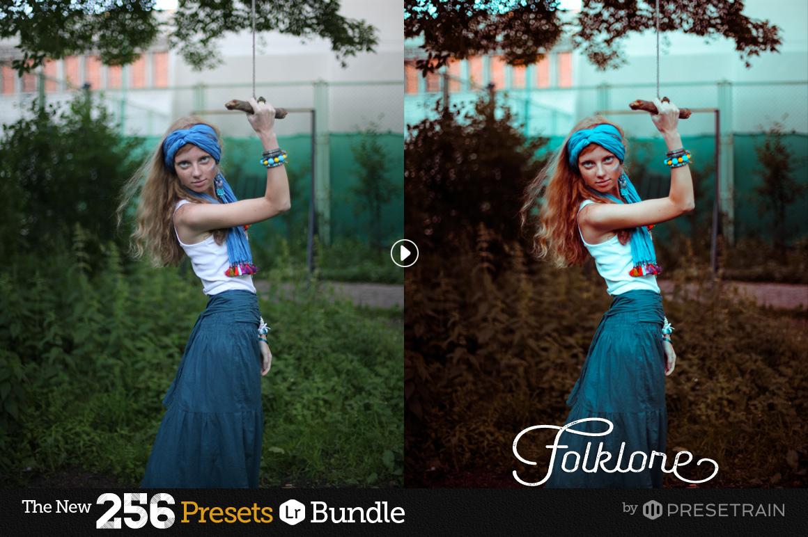 lr_bundle2016_cm_folklore_preview3