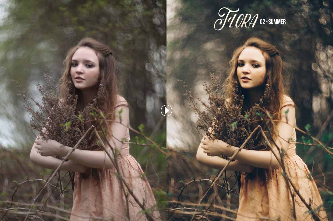 flora_preview_02