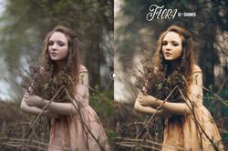 flora_preview_02