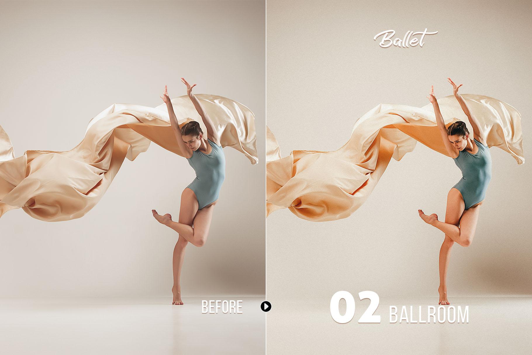 Ballet_preview_02
