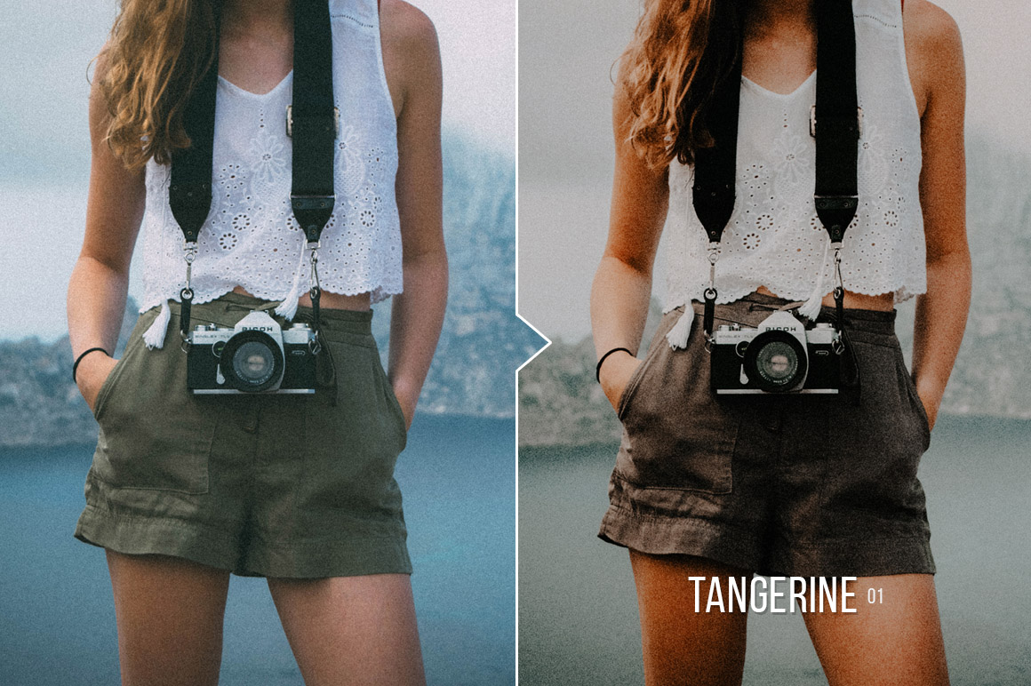 tangerine_preview_01