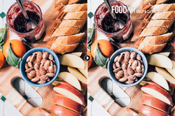 foodkit_preview_cm_13