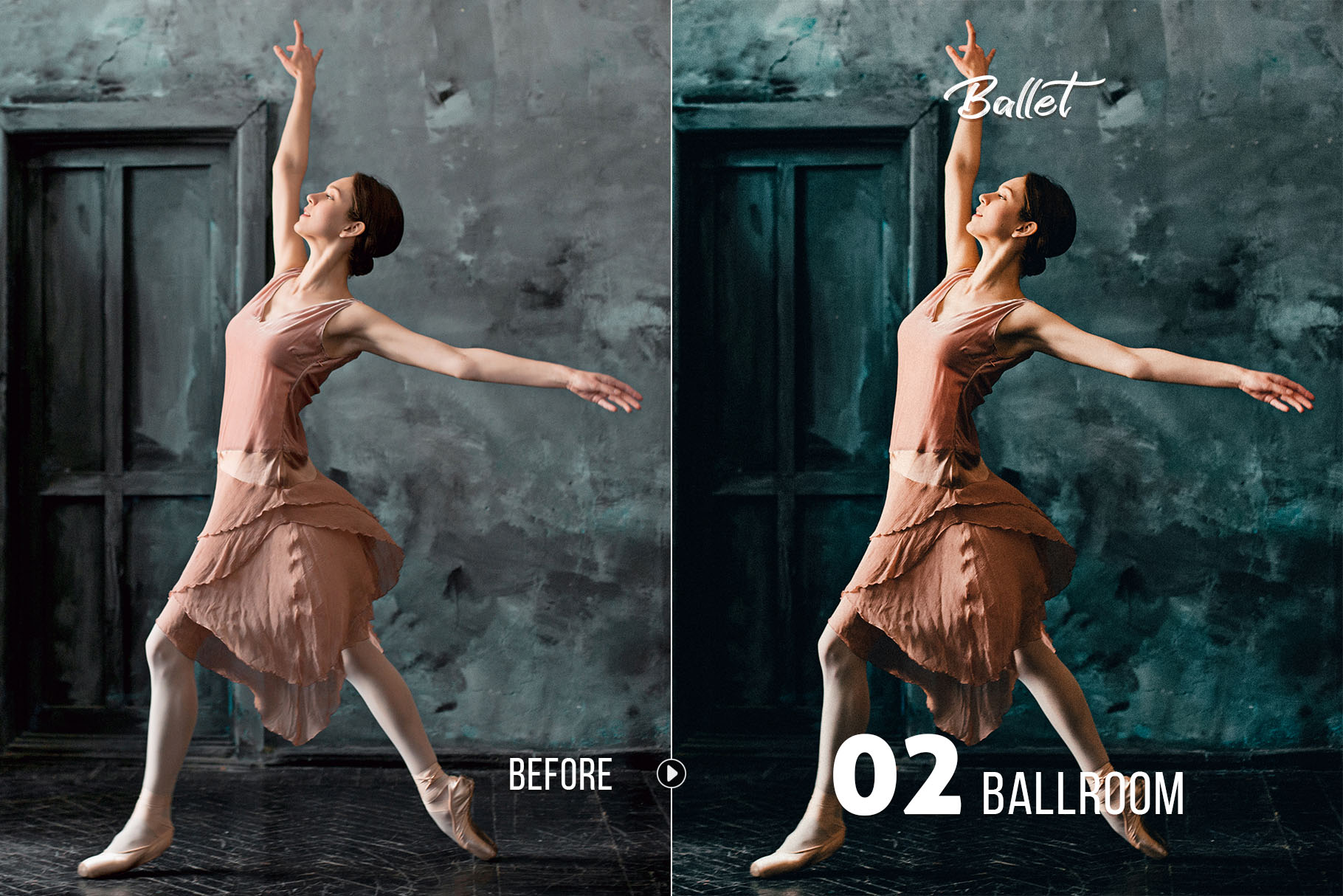 Ballet_preview_08