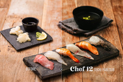 chef_preview_12