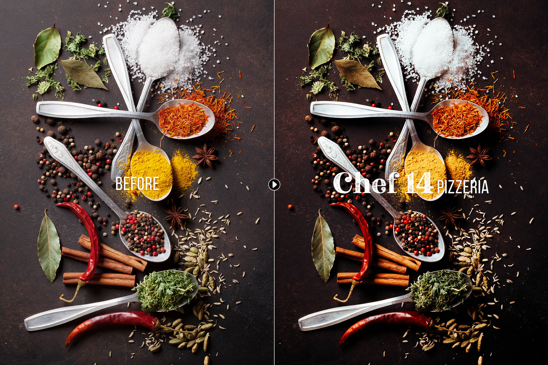 chef_preview_14