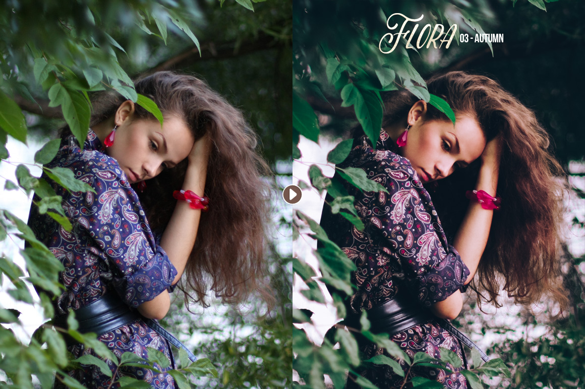 flora_preview_05