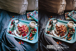 foodkit_preview_cm_07