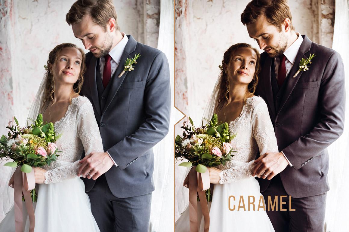 Caramel_preview_cm_06