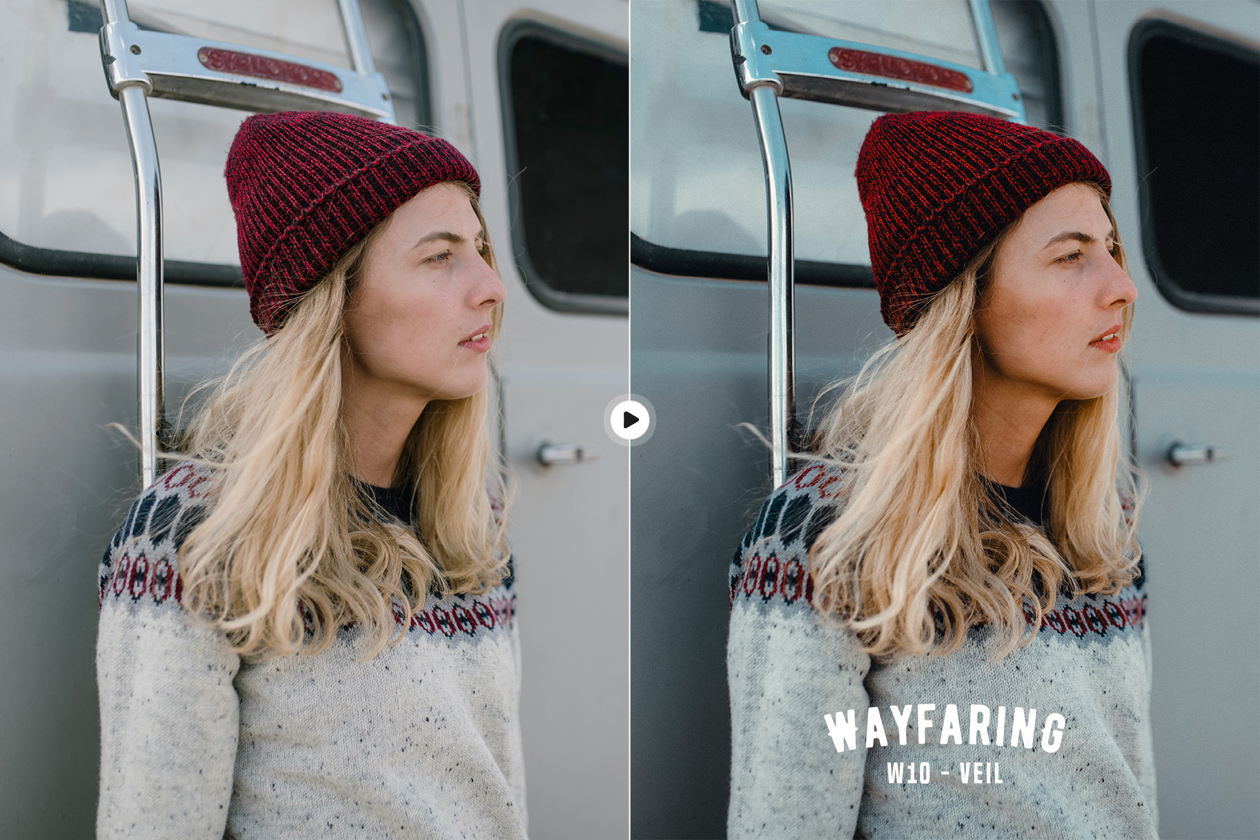 wayfaring_preview_12