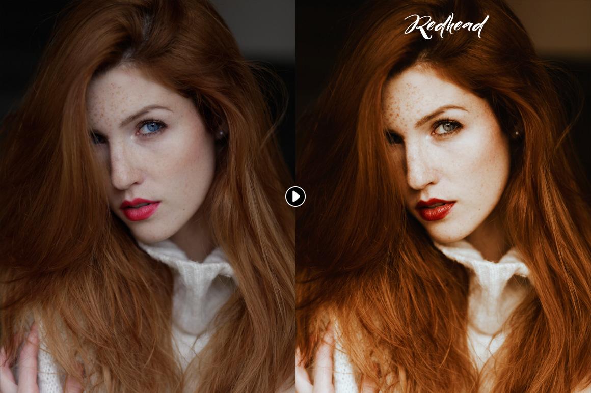 presetrain_redhead_preview_cm_01