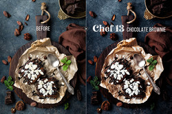 chef_preview_13