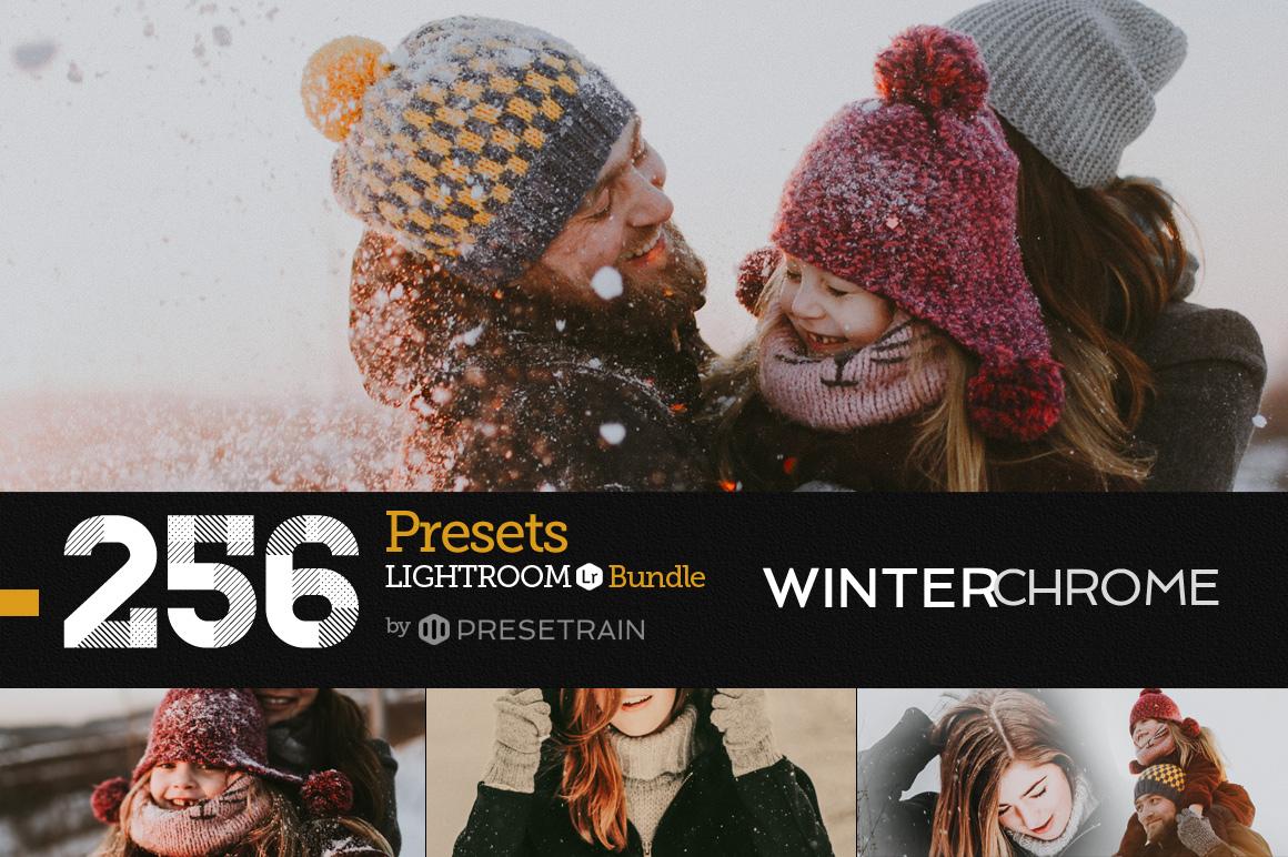 lr_bundle2016_cm_winterchrome