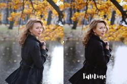 Falltime Lite Free - Preview 2