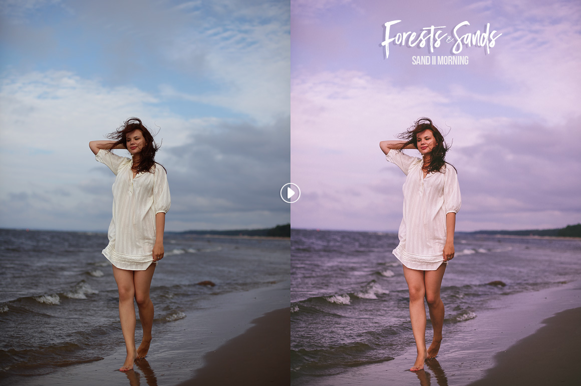 Forests-and-sands-lightroom-presets-by-presetrain-co-portrait-beach-sea-morning-preview-before-and-a