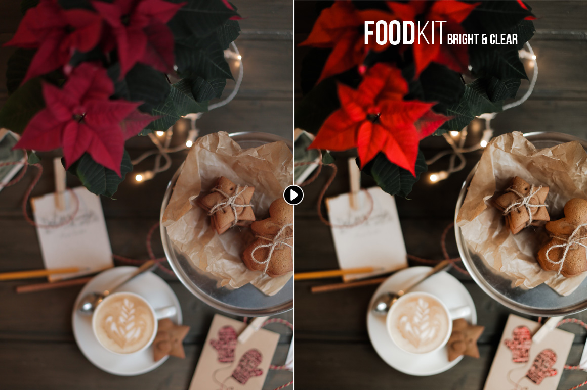 foodkit_preview_cm_12