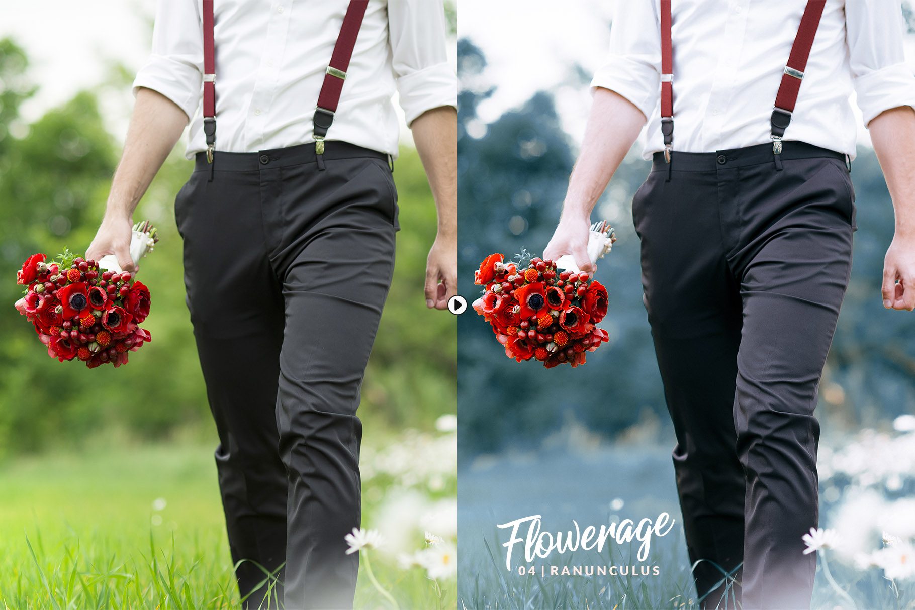 Flowerage_preview_06_pro