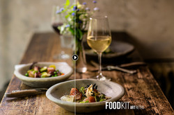foodkit_preview_cm_10