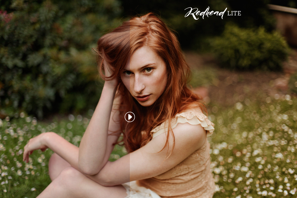 presetrain_redhead_preview_cm_04