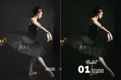 Ballet_preview_01