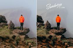 Sandman Presets - preview 7