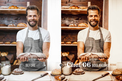 chef_preview_06