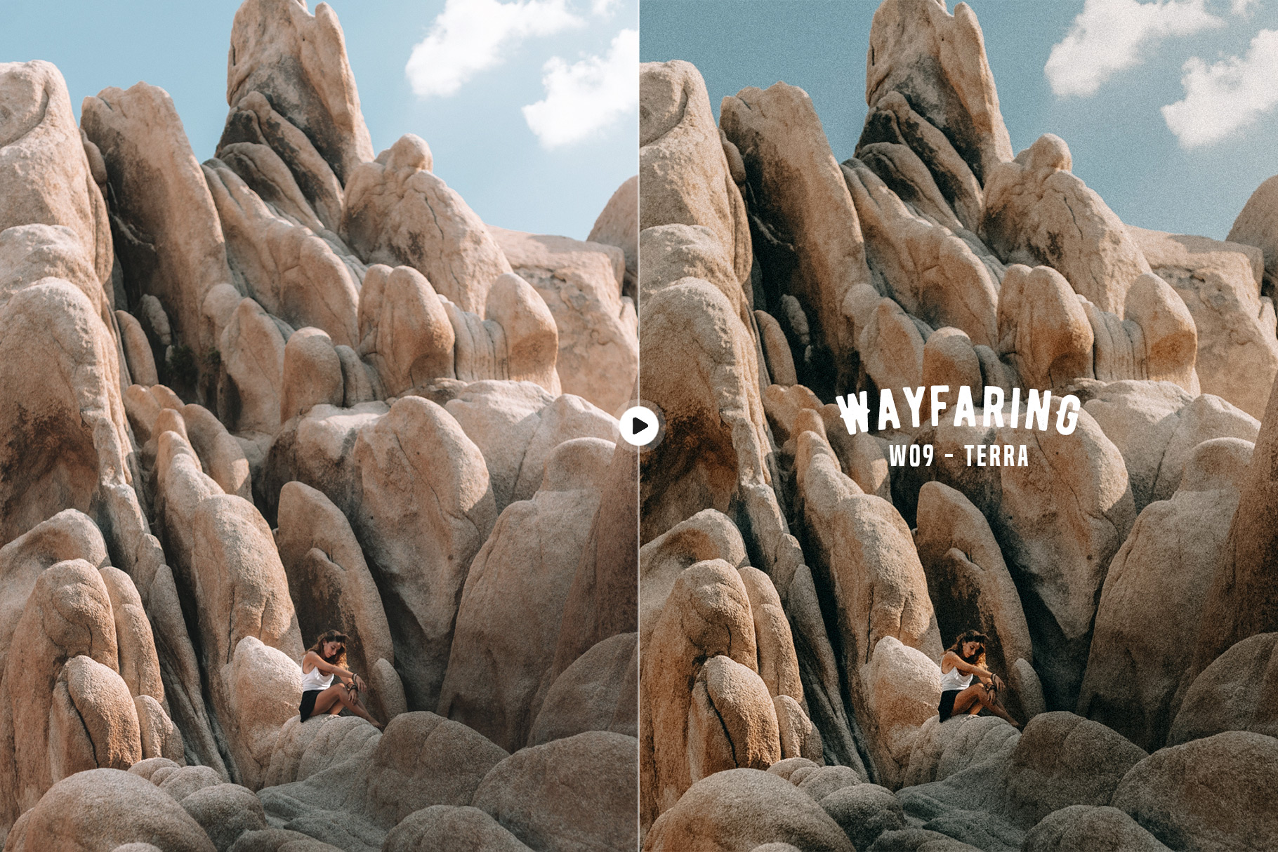 wayfaring_preview_09