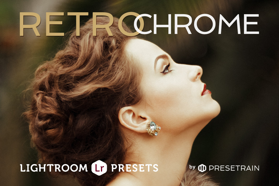 Retrochrome-lightroom-presets-by-Presetrain-retro-photo-effects-toning-vintage-film-preset-portrait-