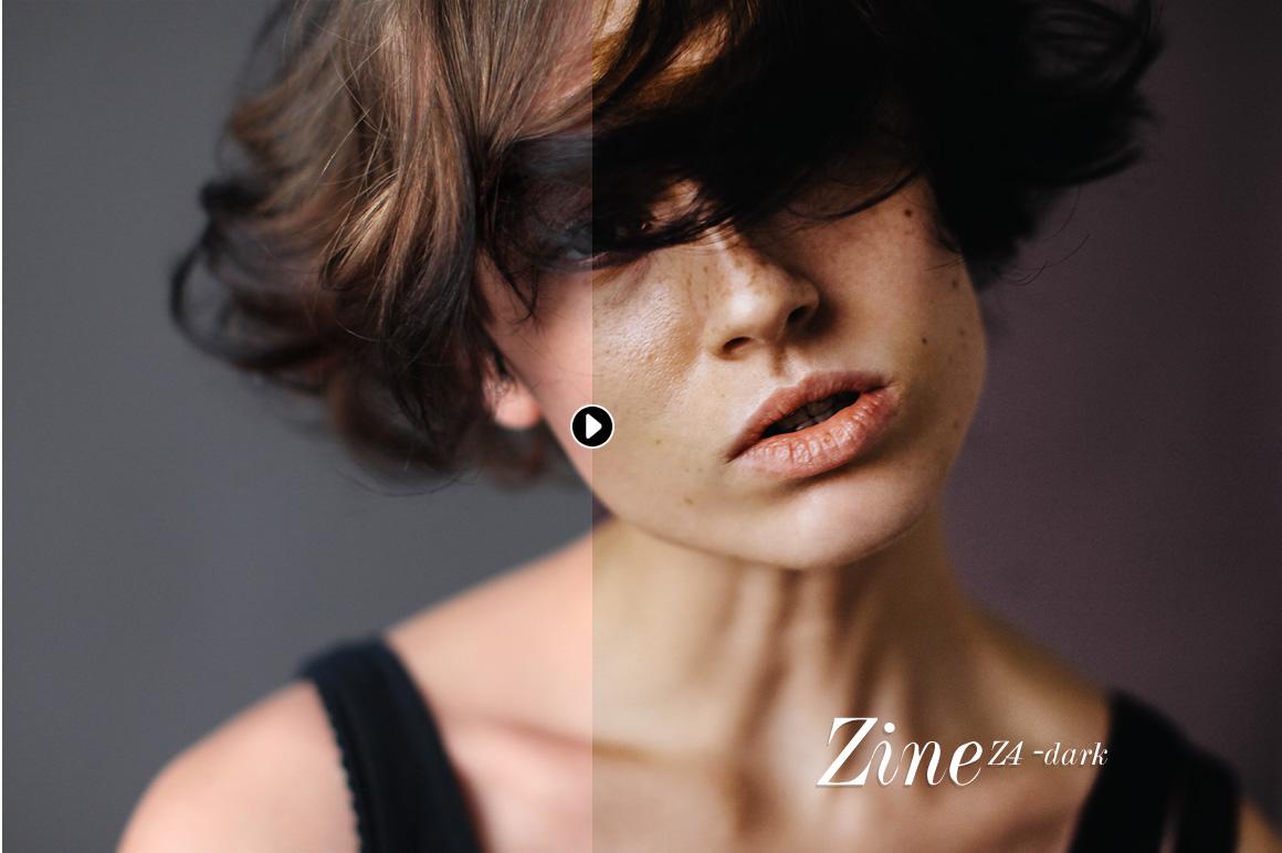zine2_preview_03