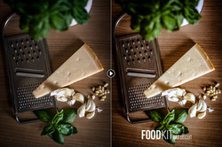 foodkit_preview_cm_04