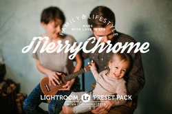 merrychrome_cover10