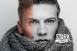 stark_preview_03