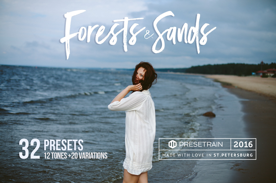 Forests-and-sands-lightroom-presets-by-presetrain-co-portrait-authentic-back-cover