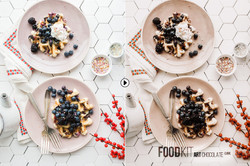 foodkit_preview_cm_06